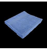 Полотенце махровое LARGE