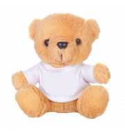 Игрушка «Медвежонок Умка в футболке»