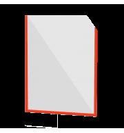 Карман настенный под 1 лист