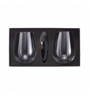 Набор аксессуаров для вина «Шанди»