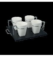 Чайный набор «Льюисвилл»