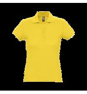 Рубашка поло женская PASSION