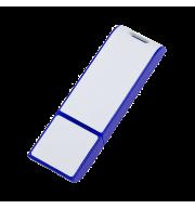 Флешка Blade