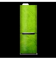 Магнит на весь холодильник