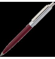 Ручка Popular