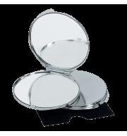Зеркало Round