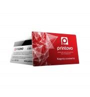 Дизайн пластиковых карт