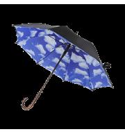 Зонт «Небо»