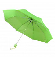 Зонт Unit Basic