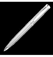 Ручка шариковая «Келли»
