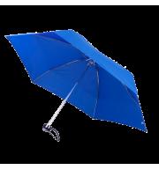 Зонт Unit Five