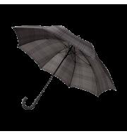Зонт Sport