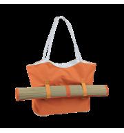 Пляжный набор «Фуджейра»