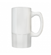 Кружка Пивная керамическая