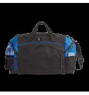 Спортивная сумка Atchison Curve