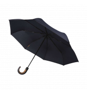 Зонт Palermo
