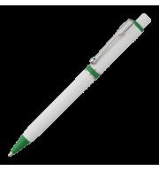 Ручка шариковая Raja