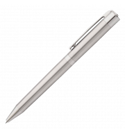 Ручка шариковая Bazooka