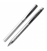 Набор Silver-Line