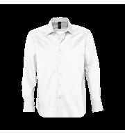 Рубашка мужская с длинным рукавом BRIGHTON