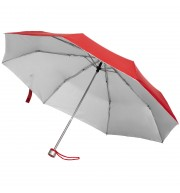 Зонт складной Silverlake