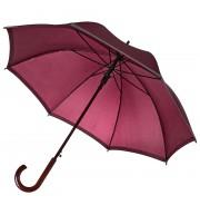 Зонт-трость светоотражающий Unit Reflect