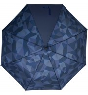 Складной зонт Gems