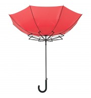 Зонт Unit Wind