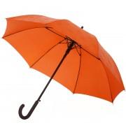 Зонт-трость Magic с проявляющимся рисунком