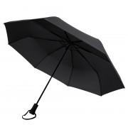 Складной зонт Hogg Trek