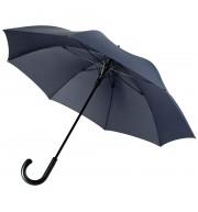 Зонт-трость Alessio
