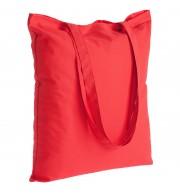 Холщовая сумка Optima 135
