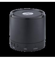 Беспроводная Bluetooth колонка Round2