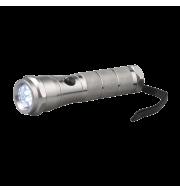 LED-фонарик Handy