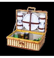 Набор для пикника «Семейный»