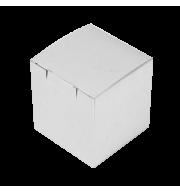 Коробка под кружку