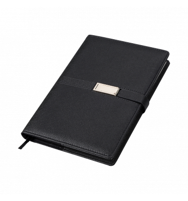 "Блокнот ""USB Journal"""