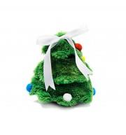 Игрушка «Новогодняя елка»