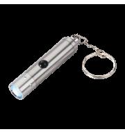Брелок с LED-фонариком Cresset