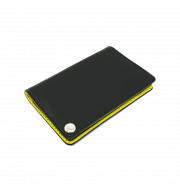 Футляр для пластиковых карт, визиток, карт памяти и SIM-карт