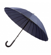 Зонт Ella