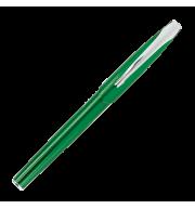 Ручка шариковая «Ньюман»