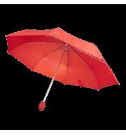Зонт Тюльпан