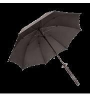 Зонт «Самурай»