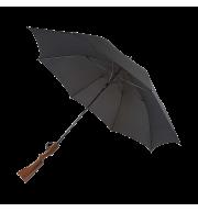 Зонт «Охотник»