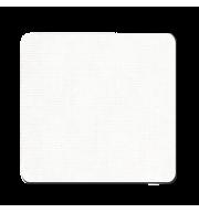 Коврик для мышки (квадратный)