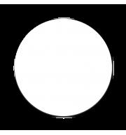 Коврик для мышки (круглый)