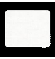 Коврик для мышки (прямоугольный)