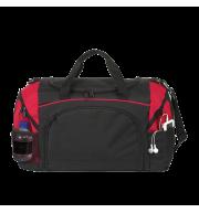 Спортивная сумка Atchison Essential