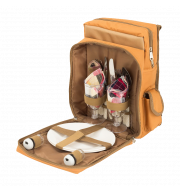 Набор для пикника Butty